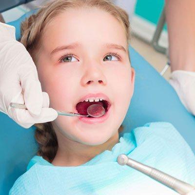 child-dentistry