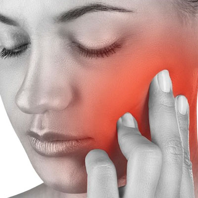 jaw-joint-pain