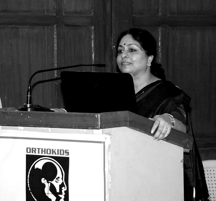Dr-kalyani-trivedi