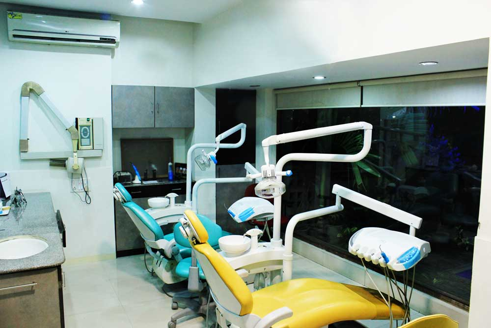 dental_clinic